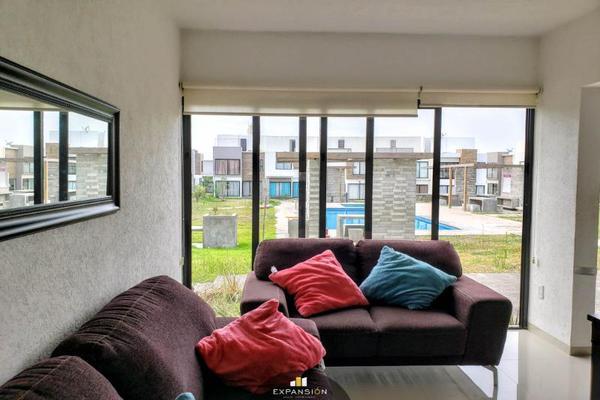 Foto de casa en venta en  , tecnológico, veracruz, veracruz de ignacio de la llave, 9285357 No. 04