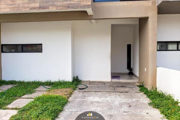 Foto de casa en venta en  , tecnológico, veracruz, veracruz de ignacio de la llave, 9285357 No. 05