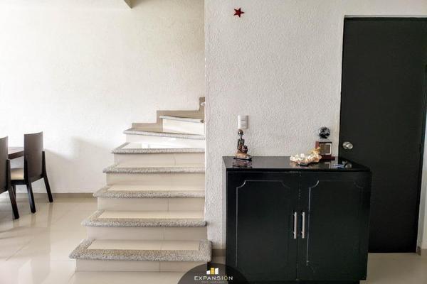 Foto de casa en venta en  , tecnológico, veracruz, veracruz de ignacio de la llave, 9285357 No. 06