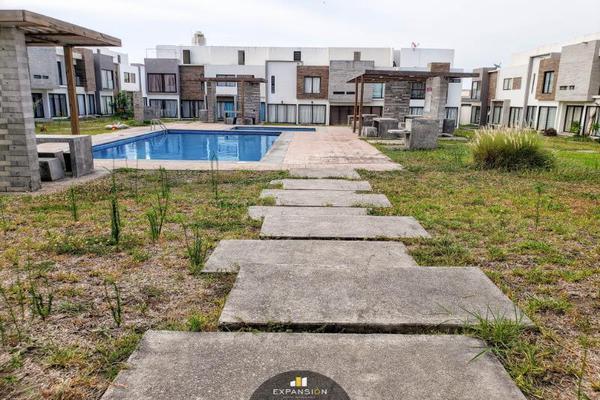 Foto de casa en venta en  , tecnológico, veracruz, veracruz de ignacio de la llave, 9285357 No. 08