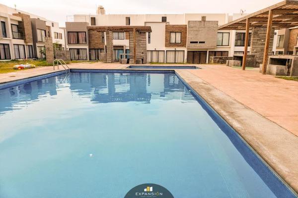 Foto de casa en venta en  , tecnológico, veracruz, veracruz de ignacio de la llave, 9285357 No. 09