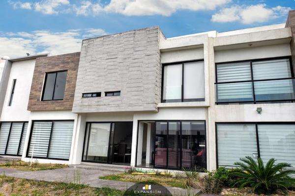 Foto de casa en venta en  , tecnológico, veracruz, veracruz de ignacio de la llave, 9285357 No. 10