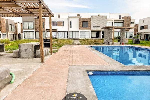 Foto de casa en venta en  , tecnológico, veracruz, veracruz de ignacio de la llave, 9285357 No. 11
