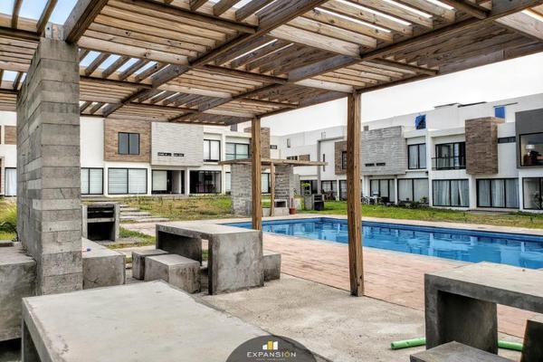 Foto de casa en venta en  , tecnológico, veracruz, veracruz de ignacio de la llave, 9285357 No. 12