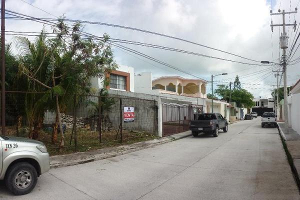 Foto de terreno habitacional en venta en  , tecolutla, tecolutla, veracruz de ignacio de la llave, 7961225 No. 01