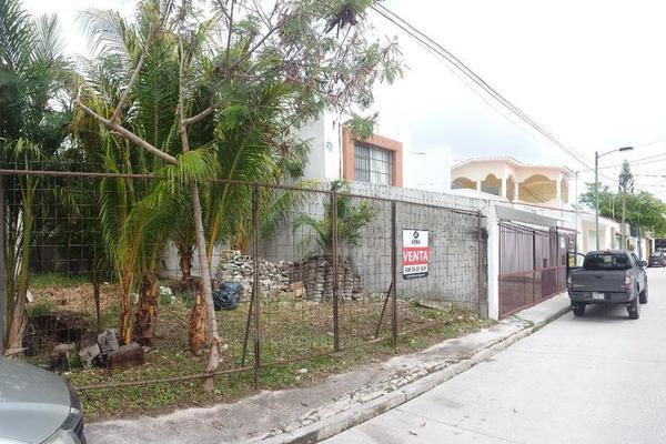 Foto de terreno habitacional en venta en  , tecolutla, tecolutla, veracruz de ignacio de la llave, 7961225 No. 02