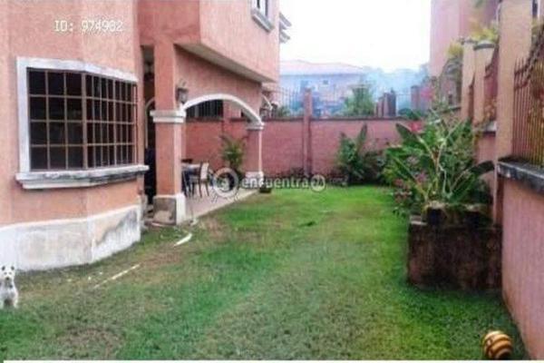 Foto de casa en venta en  , tecolutla, tecolutla, veracruz de ignacio de la llave, 8035356 No. 02