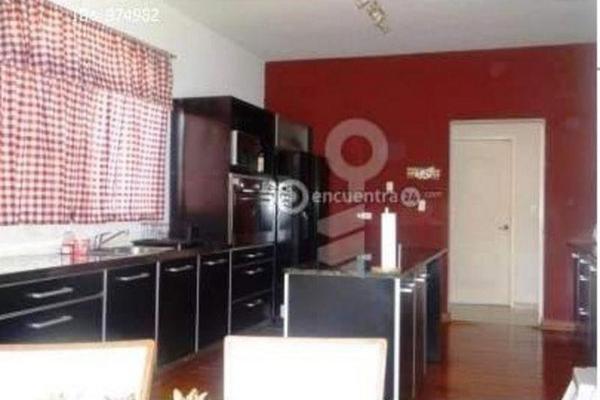Foto de casa en venta en  , tecolutla, tecolutla, veracruz de ignacio de la llave, 8035356 No. 06