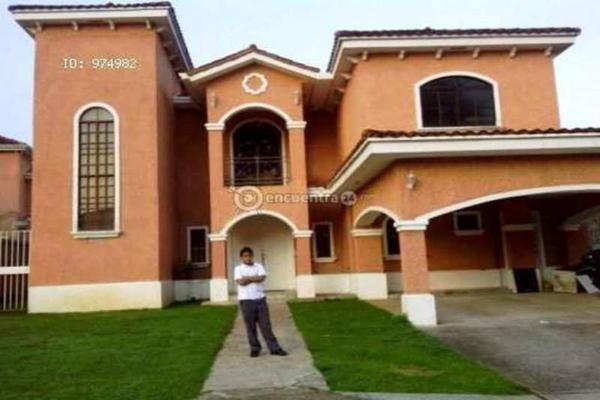 Foto de casa en venta en  , tecolutla, tecolutla, veracruz de ignacio de la llave, 8035356 No. 07