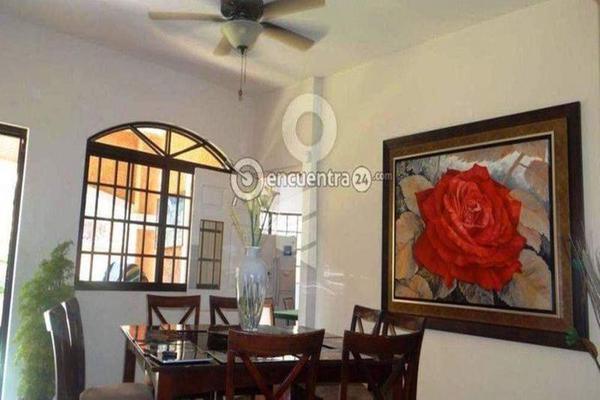 Foto de casa en venta en  , tecolutla, tecolutla, veracruz de ignacio de la llave, 8035356 No. 09