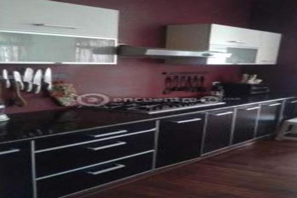 Foto de casa en venta en  , tecolutla, tecolutla, veracruz de ignacio de la llave, 8035356 No. 10