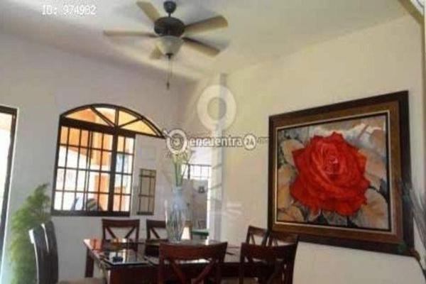 Foto de casa en venta en  , tecolutla, tecolutla, veracruz de ignacio de la llave, 8035356 No. 11