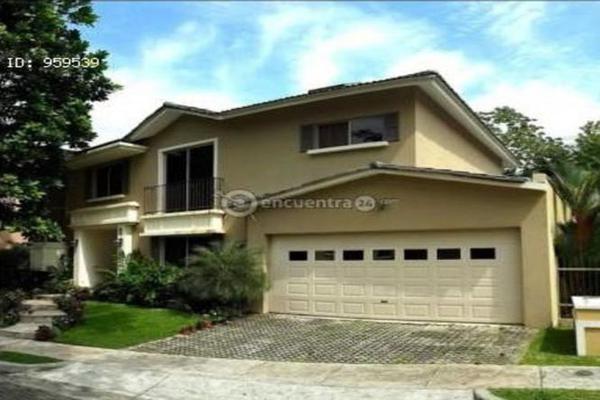 Foto de casa en venta en  , tecolutla, tecolutla, veracruz de ignacio de la llave, 8035481 No. 01