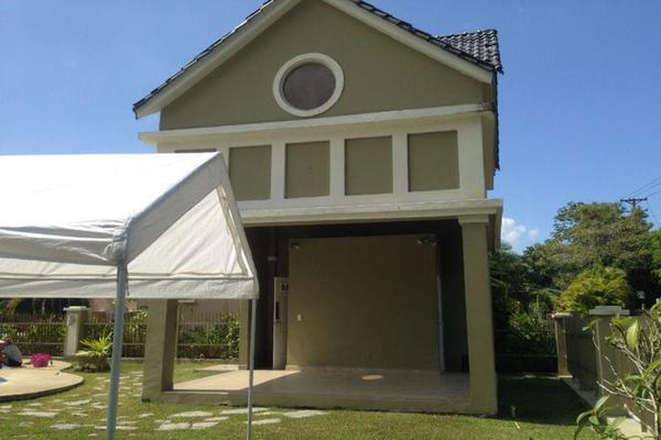 Foto de casa en venta en  , tecolutla, tecolutla, veracruz de ignacio de la llave, 8035481 No. 03