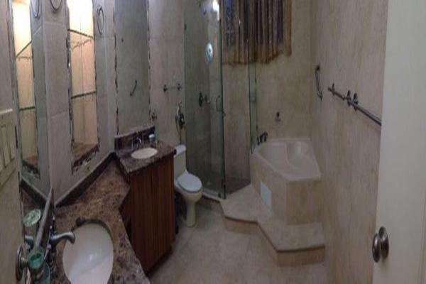 Foto de casa en venta en  , tecolutla, tecolutla, veracruz de ignacio de la llave, 8035481 No. 04