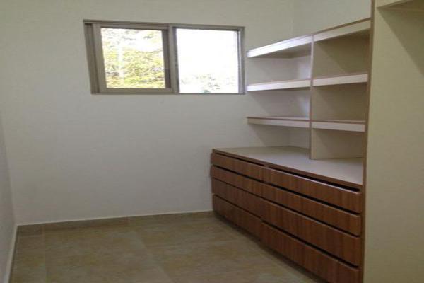 Foto de casa en venta en  , tecolutla, tecolutla, veracruz de ignacio de la llave, 8035481 No. 05