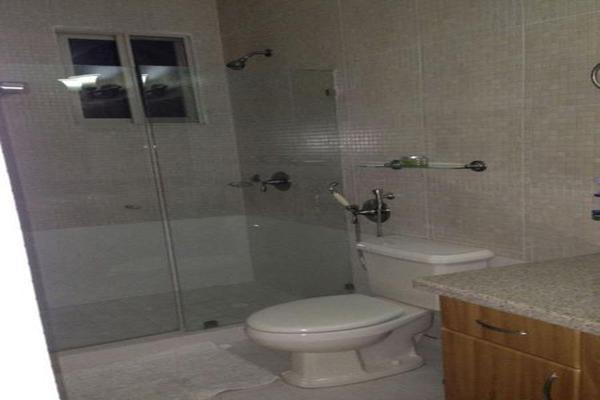 Foto de casa en venta en  , tecolutla, tecolutla, veracruz de ignacio de la llave, 8035481 No. 07