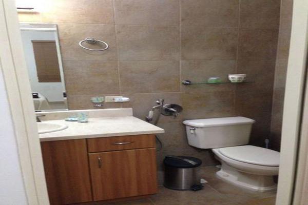 Foto de casa en venta en  , tecolutla, tecolutla, veracruz de ignacio de la llave, 8035481 No. 12