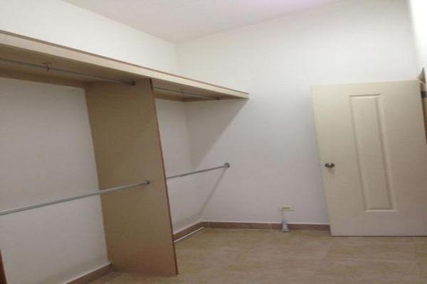 Foto de casa en venta en  , tecolutla, tecolutla, veracruz de ignacio de la llave, 8035481 No. 20