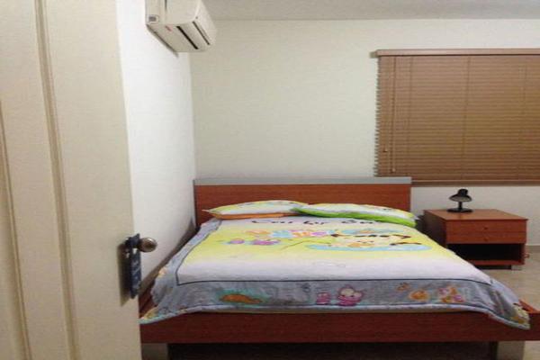 Foto de casa en venta en  , tecolutla, tecolutla, veracruz de ignacio de la llave, 8035481 No. 24