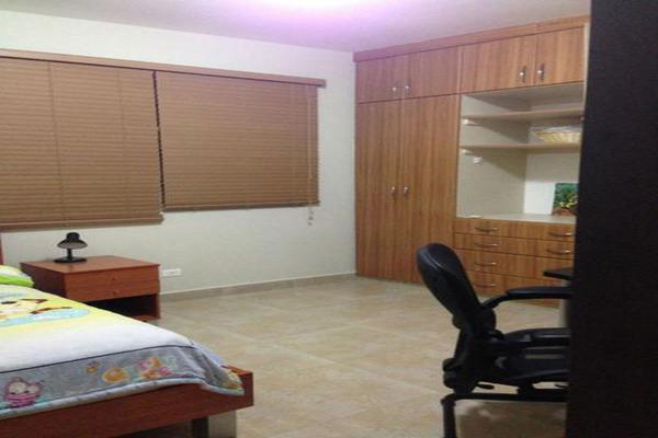 Foto de casa en venta en  , tecolutla, tecolutla, veracruz de ignacio de la llave, 8035481 No. 26