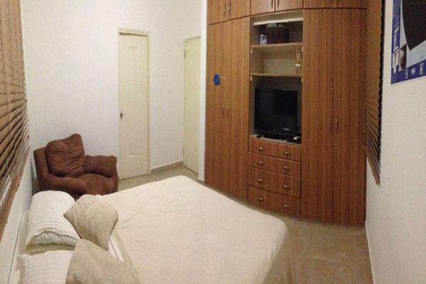Foto de casa en venta en  , tecolutla, tecolutla, veracruz de ignacio de la llave, 8035481 No. 27
