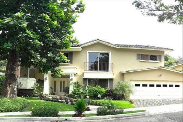Foto de casa en venta en  , tecolutla, tecolutla, veracruz de ignacio de la llave, 8035481 No. 28