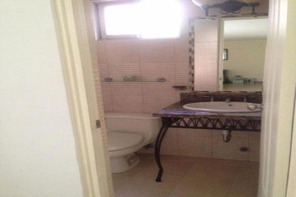 Foto de casa en venta en  , tecolutla, tecolutla, veracruz de ignacio de la llave, 8035481 No. 29