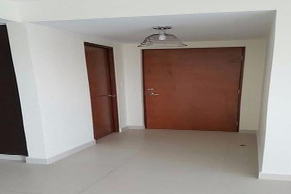 Foto de departamento en renta en  , tecolutla, tecolutla, veracruz de ignacio de la llave, 8035691 No. 02