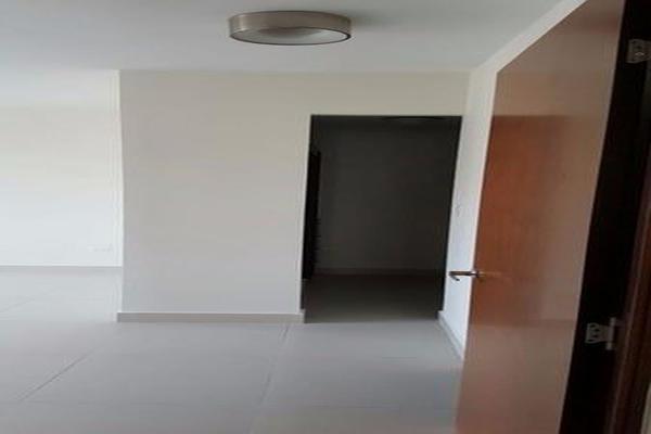 Foto de departamento en renta en  , tecolutla, tecolutla, veracruz de ignacio de la llave, 8035691 No. 03
