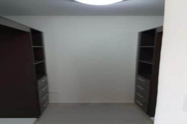 Foto de departamento en renta en  , tecolutla, tecolutla, veracruz de ignacio de la llave, 8035691 No. 15