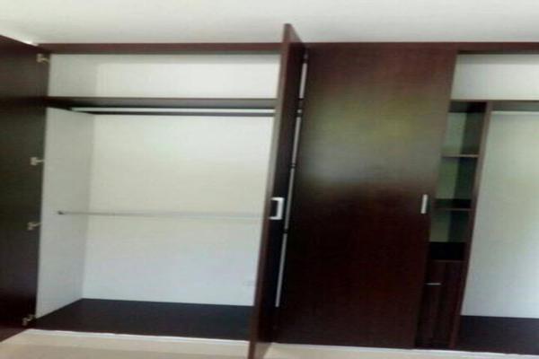 Foto de departamento en venta en  , tecolutla, tecolutla, veracruz de ignacio de la llave, 8036101 No. 16