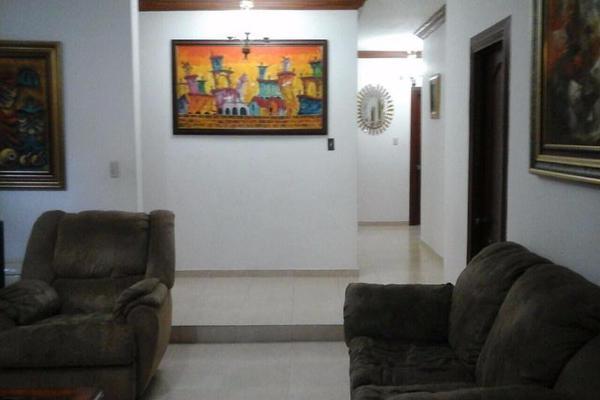 Foto de casa en venta en  , tecolutla, tecolutla, veracruz de ignacio de la llave, 8036721 No. 01