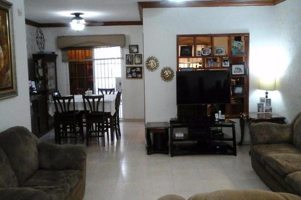 Foto de casa en venta en  , tecolutla, tecolutla, veracruz de ignacio de la llave, 8036721 No. 02