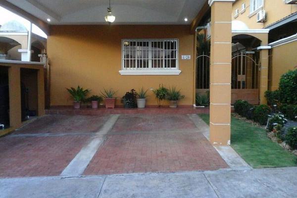 Foto de casa en venta en  , tecolutla, tecolutla, veracruz de ignacio de la llave, 8036721 No. 07