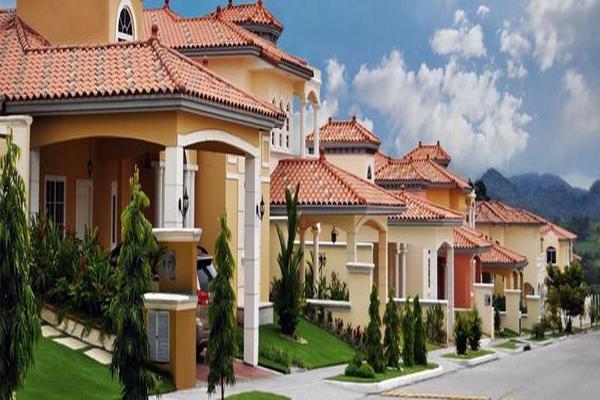 Foto de casa en venta en  , tecolutla, tecolutla, veracruz de ignacio de la llave, 8036721 No. 09