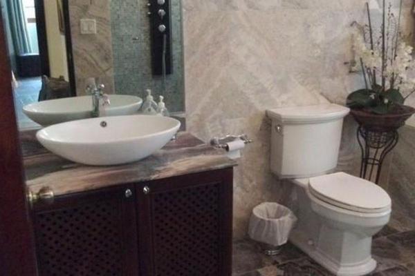 Foto de casa en venta en  , tecolutla, tecolutla, veracruz de ignacio de la llave, 8037306 No. 01