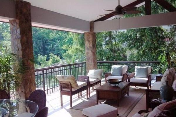 Foto de casa en venta en  , tecolutla, tecolutla, veracruz de ignacio de la llave, 8037306 No. 02