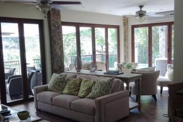 Foto de casa en venta en  , tecolutla, tecolutla, veracruz de ignacio de la llave, 8037306 No. 05