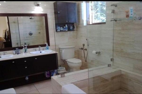 Foto de casa en venta en  , tecolutla, tecolutla, veracruz de ignacio de la llave, 8037306 No. 08