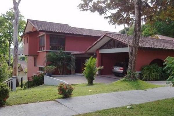 Foto de casa en venta en  , tecolutla, tecolutla, veracruz de ignacio de la llave, 8037306 No. 09