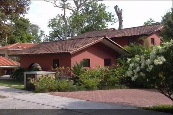 Foto de casa en venta en  , tecolutla, tecolutla, veracruz de ignacio de la llave, 8037306 No. 11