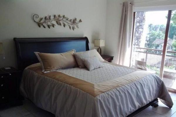 Foto de casa en venta en  , tecolutla, tecolutla, veracruz de ignacio de la llave, 8037306 No. 12