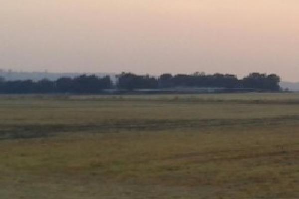Foto de rancho en venta en  , tecomatlan, zapotlanejo, jalisco, 3054942 No. 10