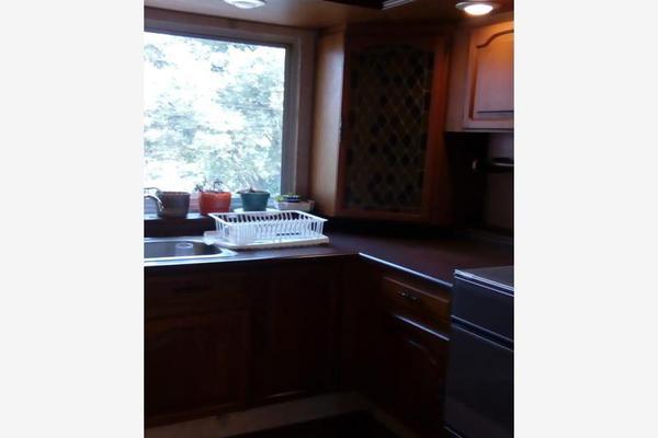 Foto de casa en venta en tecorral 12, club de golf méxico, tlalpan, df / cdmx, 0 No. 09