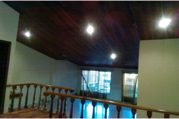 Foto de casa en venta en tecorral 12, club de golf méxico, tlalpan, df / cdmx, 0 No. 12