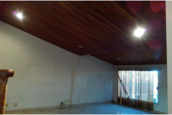 Foto de casa en venta en tecorral 12, club de golf méxico, tlalpan, df / cdmx, 0 No. 13