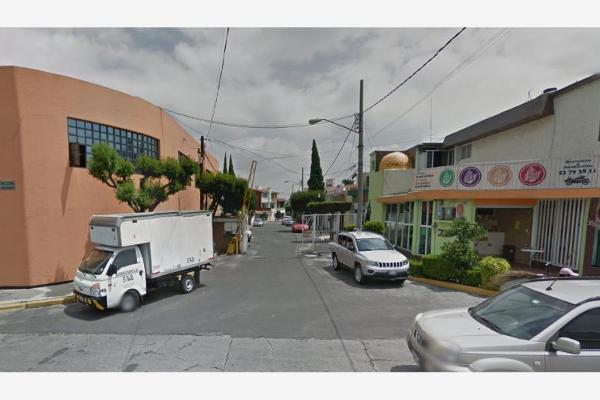 Casa en tecoyotitla 86 viveros de la loma m xico en for Viveros en queretaro