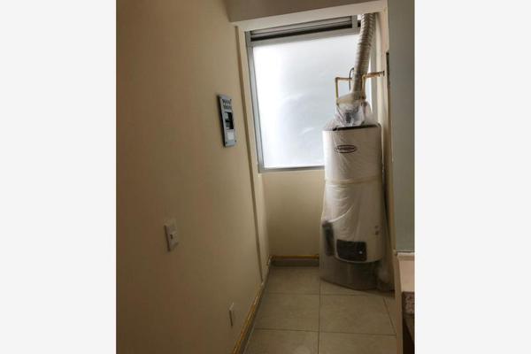 Foto de departamento en venta en tehuantepec 282, roma sur, cuauhtémoc, df / cdmx, 8851487 No. 03