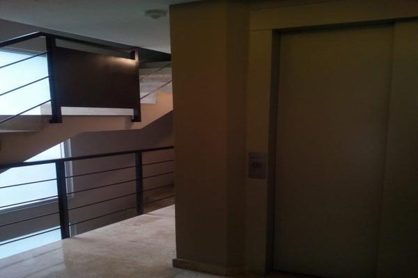 Foto de departamento en renta en tehuantepec , hipódromo condesa, cuauhtémoc, df / cdmx, 8901398 No. 04
